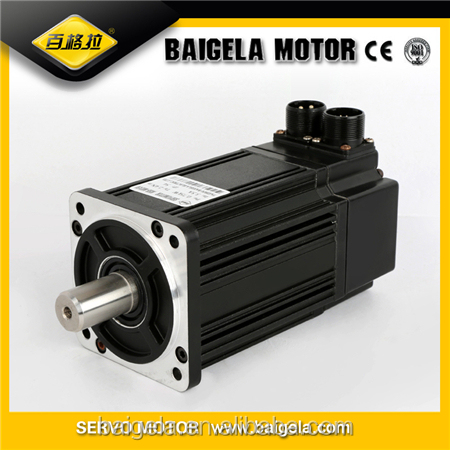 3d printer factory sale electric hybrid high torque low rpm powerful servo motors for sale buy
