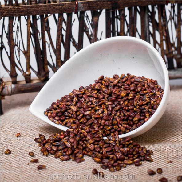 Pu tao zi bulk dried grape seed for extract