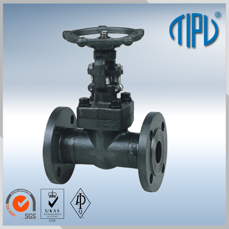 Best Price water steam boiler safety valve