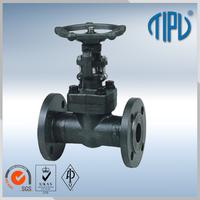 Best Price water steam boiler safety valve