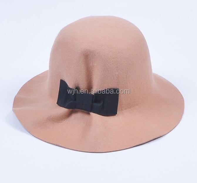 Custom Funny Bucket Hat With String Buy Custom Bucket Hat With String Funny Bucket Hat Custom Bucket Hat Product On Alibaba Com