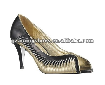 Women Shoes Sexy Women Women Shoes 2013 Sexy Shoes 2013 Sexy Sexy Shoes Women 2013 zqUxfxwdR