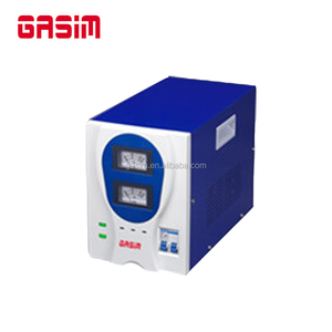 car automatic voltage stabilizer factory price
