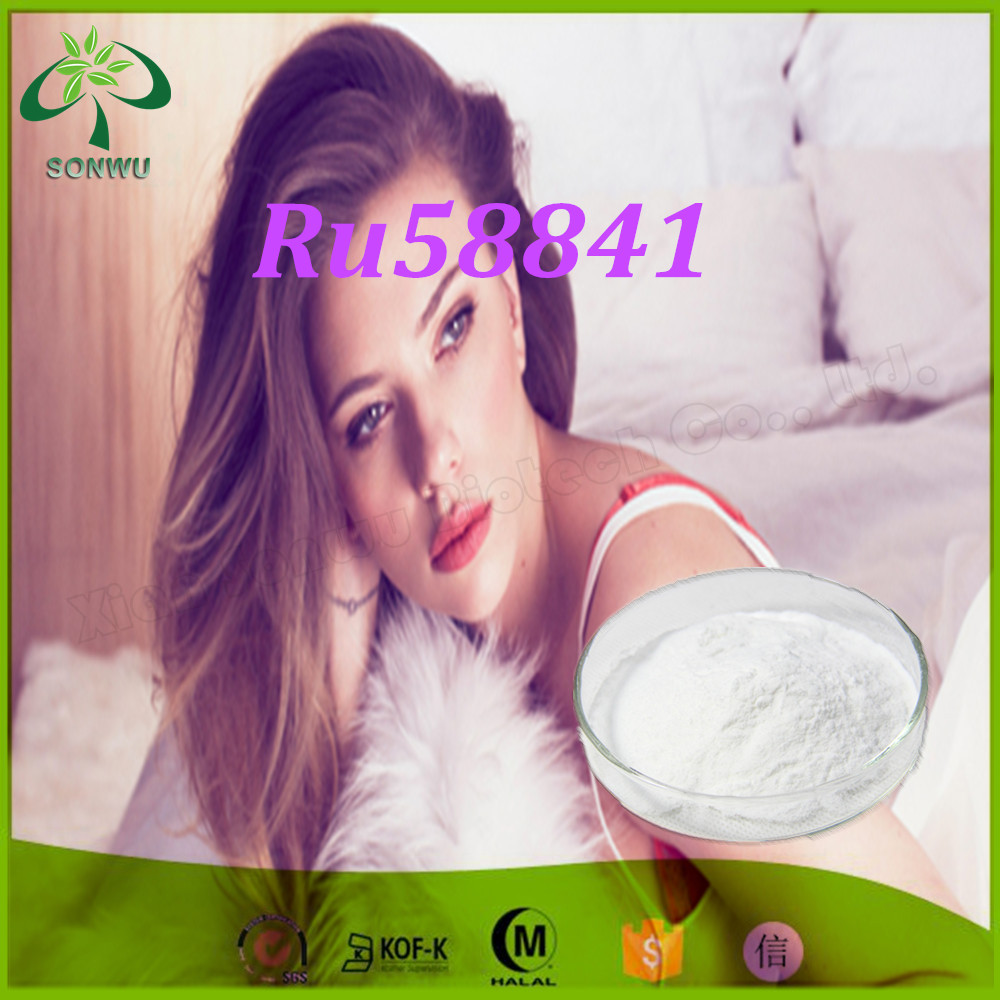 Buy ru58841 powder