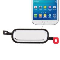 Repair Tool For Iphone,Funfix 14 In 1 Repair Open Tool Kit With ...