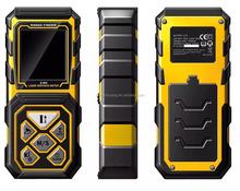 Hilti Entfernungsmesser Usa : Finden sie hohe qualität laser entfernungsmesser jagd hersteller