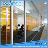 Sell cheap office room partition wall around the world