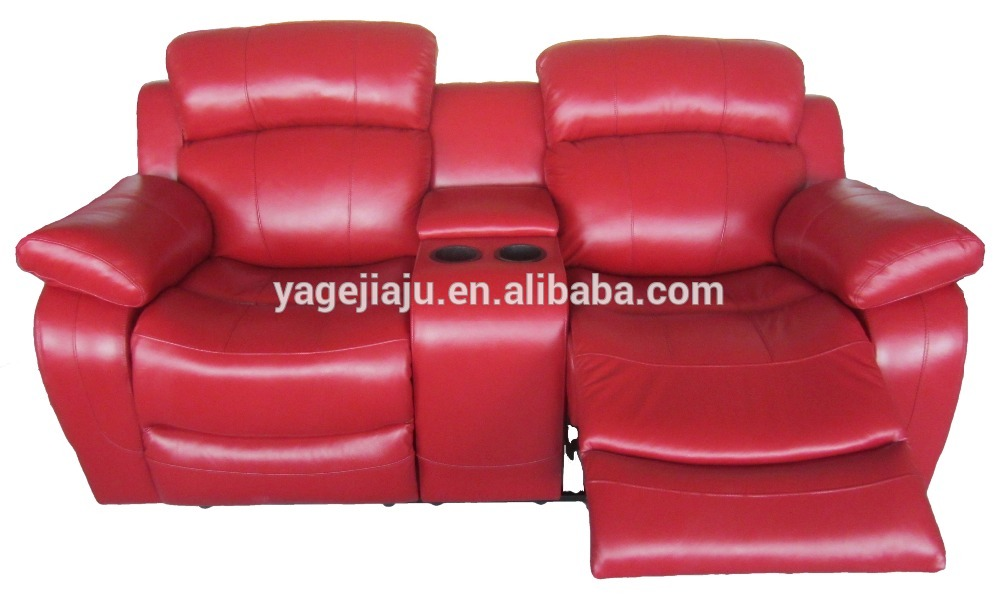 China Red Antique Sofa, China Red Antique Sofa Manufacturers and ...