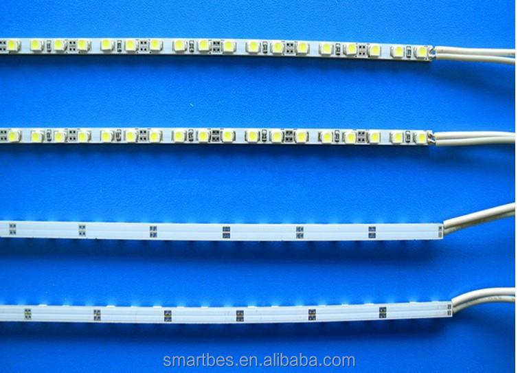 Smart Bes~lcd Led Backlight Strip,5v Led Strip Light,200mp 3m Tape ...