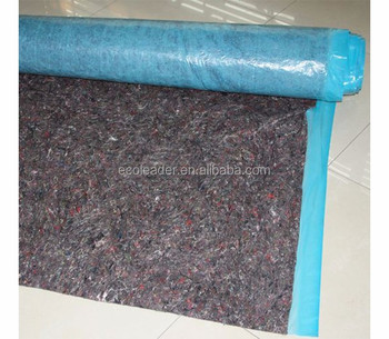 Furniture Packing Felt Underlay