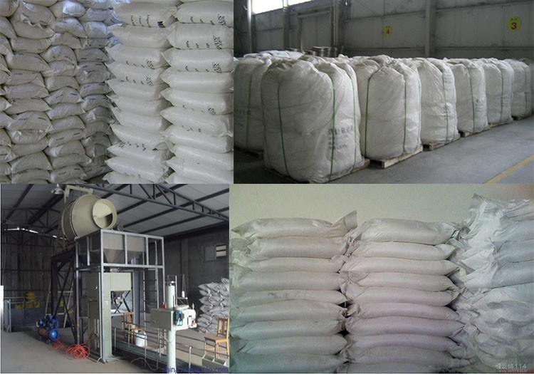 Magnesium Oxide Cable : Magnesium oxide professional supplier for