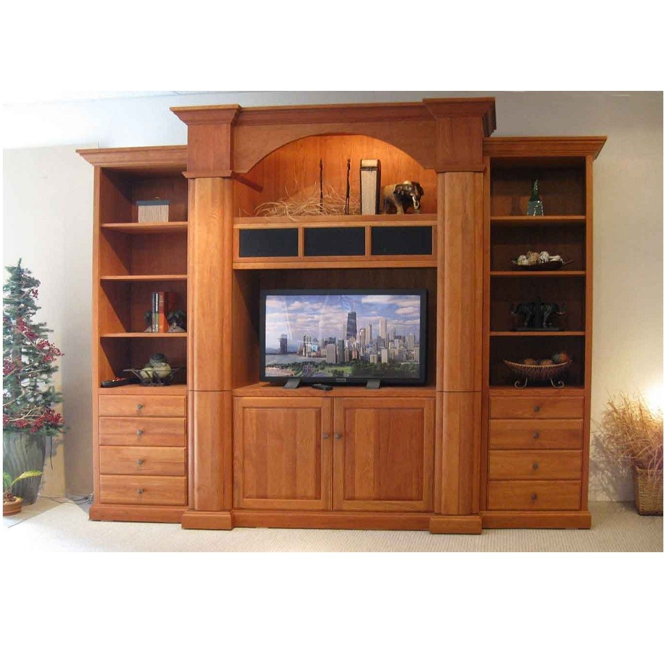 Lcd Tv Furniture For Living Room accessories showcase modern led stand design corner lcd tv