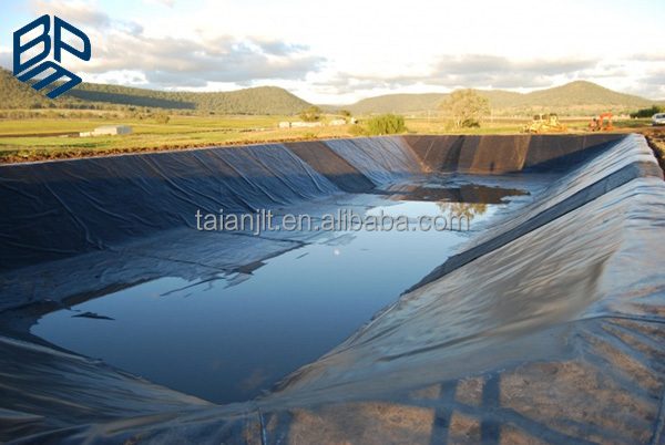 Manufacturers of hdpe geomembrane india plastic waterproof - Swimming pool evaporation control ...