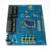 1.2V High Power Outdoor Board/wireless Access Point/ap Board,Ar9344 at8327wifi module