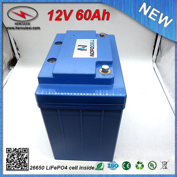 cheap price 12v 60ah li ion lifepo4 battery for solar. Black Bedroom Furniture Sets. Home Design Ideas