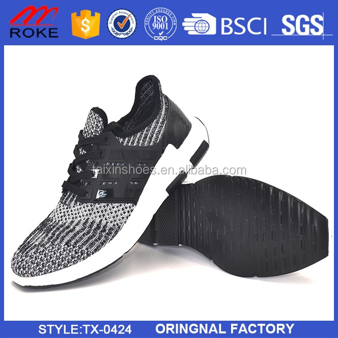 Mens Breathable Comfortable Running Shoes,Outdoor Sneakers