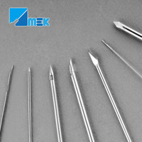 stainless steel special needles