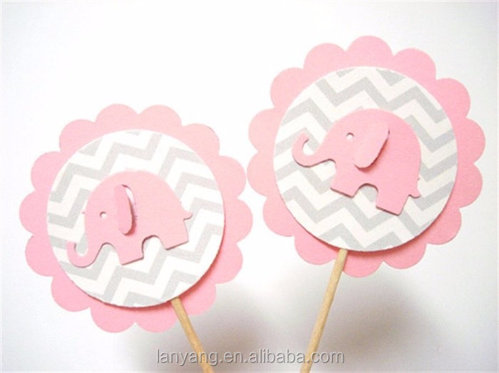 Baby Shower Nina Elefante Decoracion.Decoracion Elefante Bebe Para Baby Shower