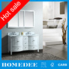high end canada furniture style bathroom vanities factory direct