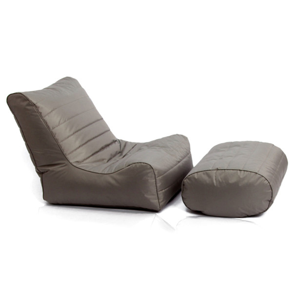 Room Sofa Lounge Big Bean Bags For Sale Hug