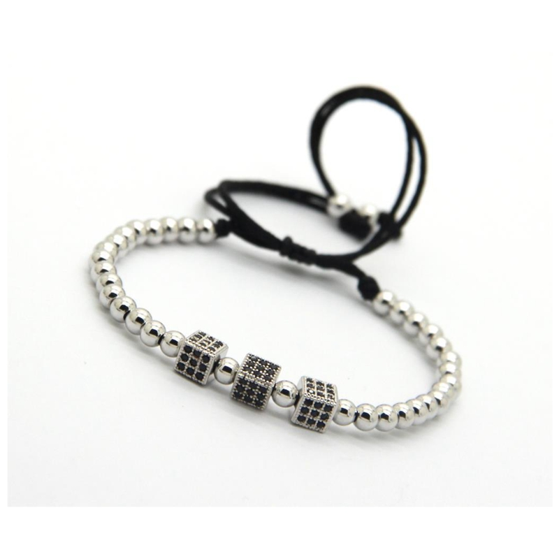product caory ball chain cord