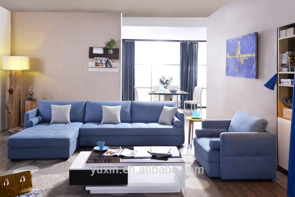 Blue Corner Sofa Moda Corner Sofa Value City Furniture And