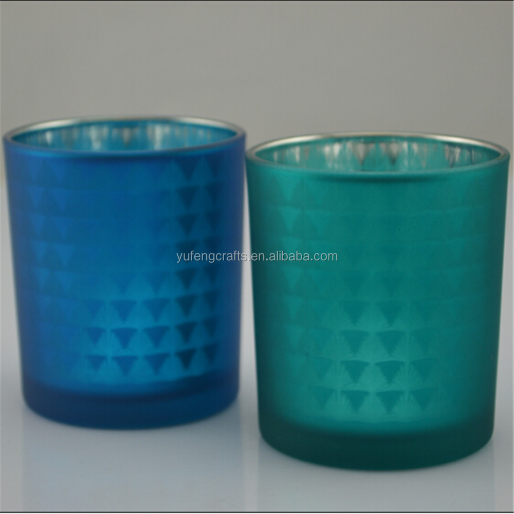 soy candle glass candle holder glass jars wholesale canada scented candles