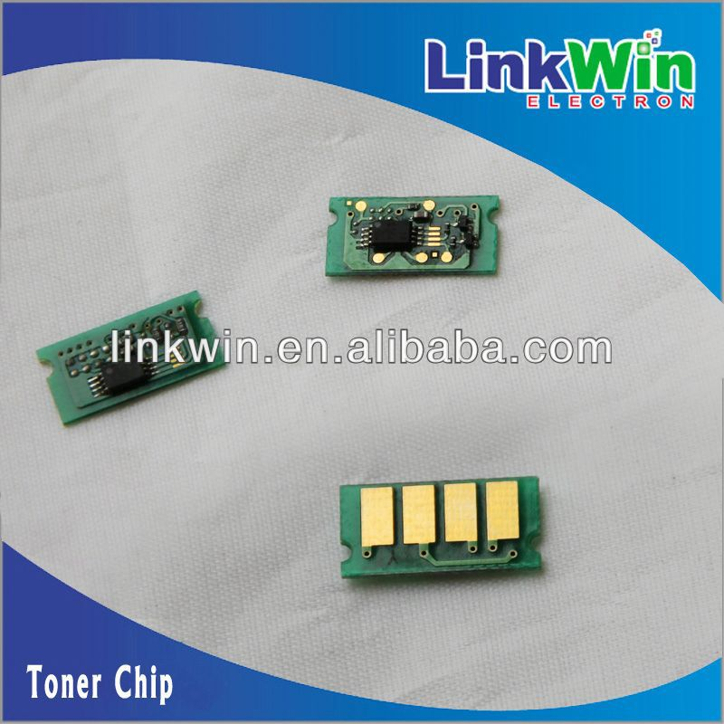 Chip for Ricoh SP3500 SP3510 tally genicom printers chip