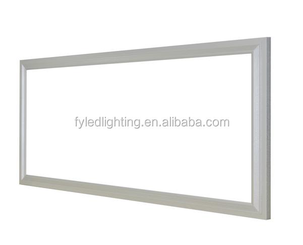 decke led panel ultrad nnen led leuchtplatte led instrumententafel leuchten produkt id. Black Bedroom Furniture Sets. Home Design Ideas