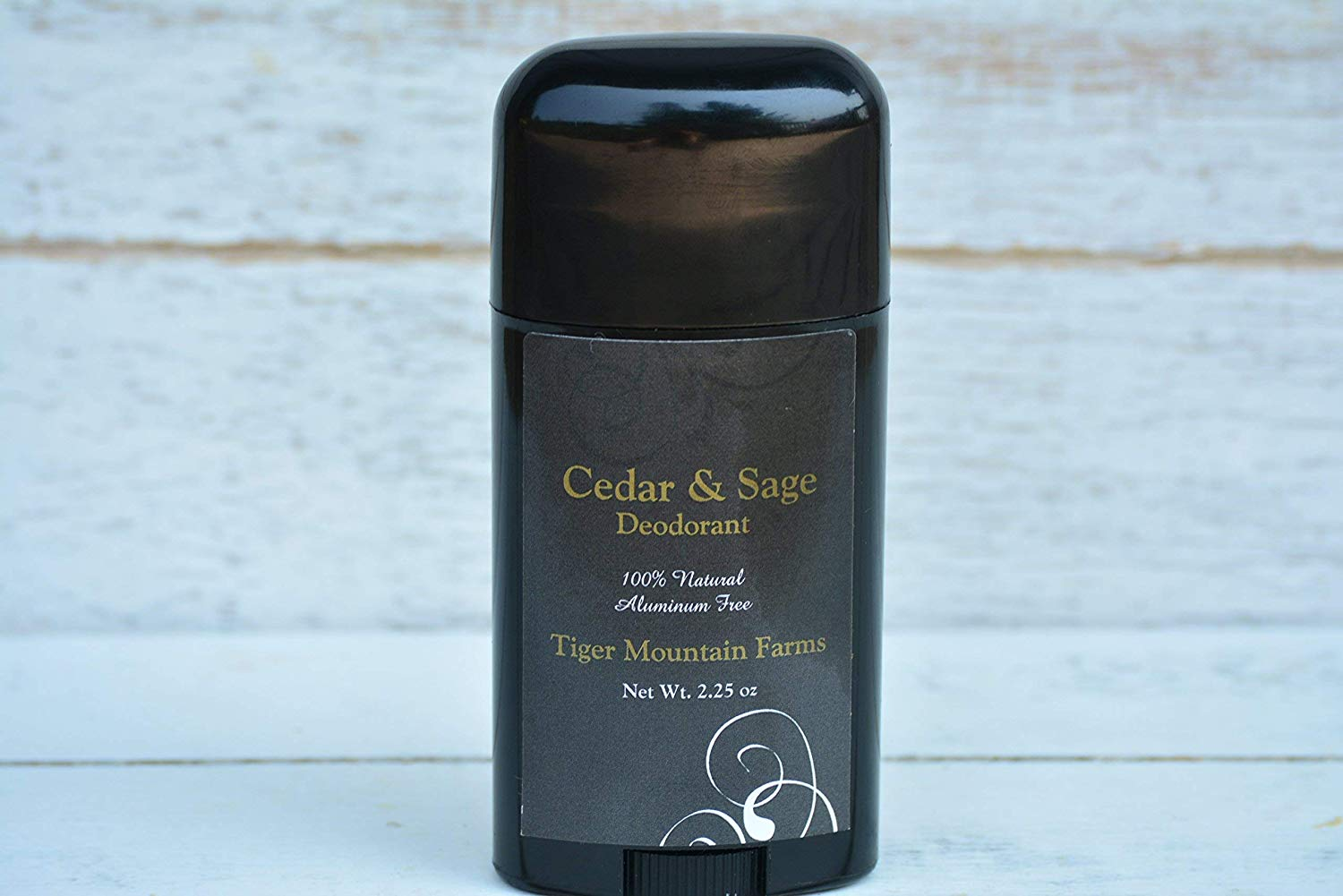 Cheap Free Deodorant Samples, find Free Deodorant Samples deals on