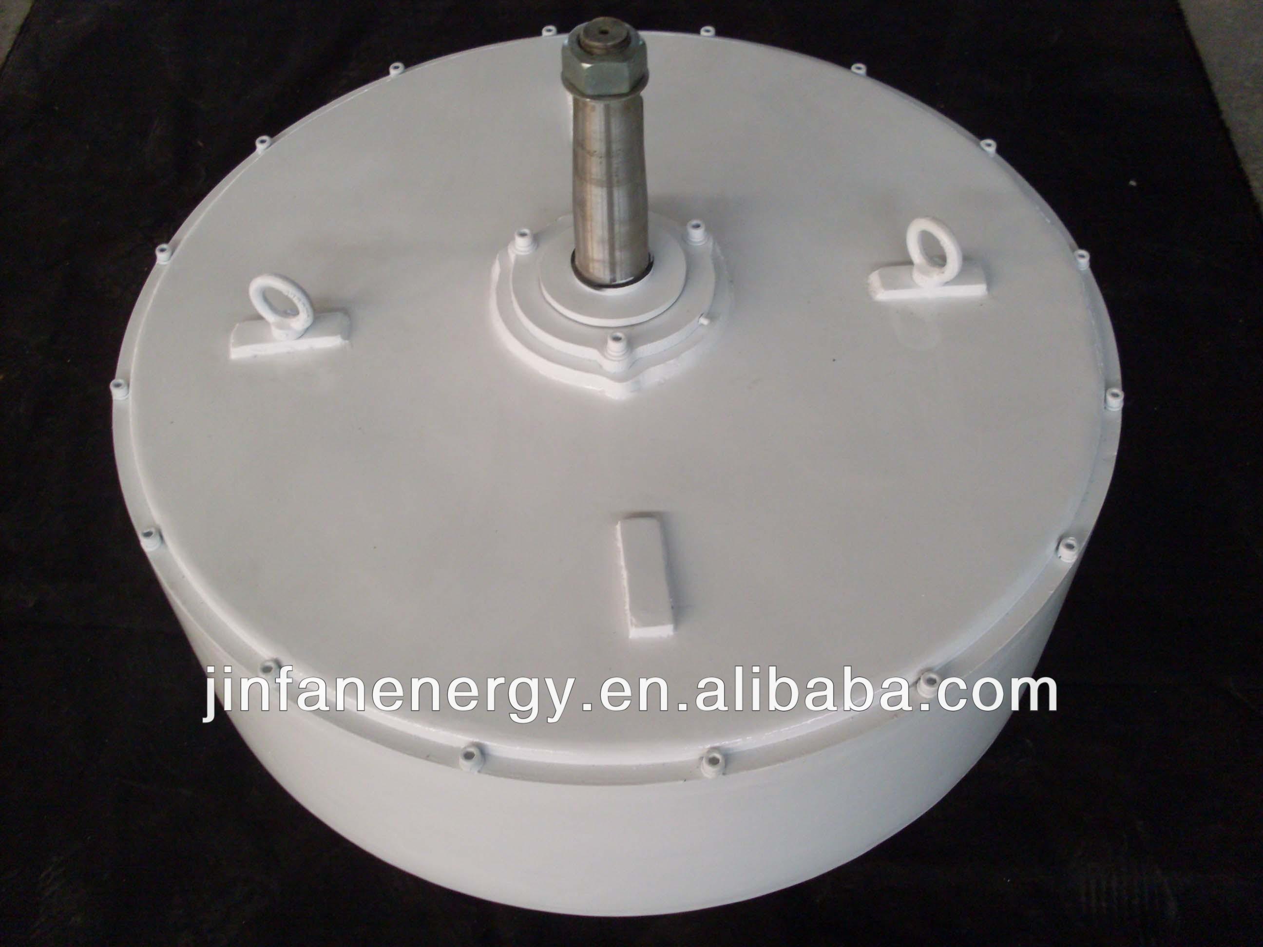 Mini Water Power Generator Mini Water Power Generator Suppliers