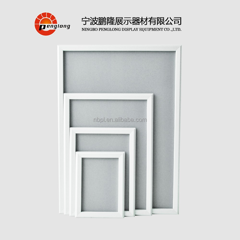 Euro Clip Frame Wholesale, Clip Frame Suppliers - Alibaba