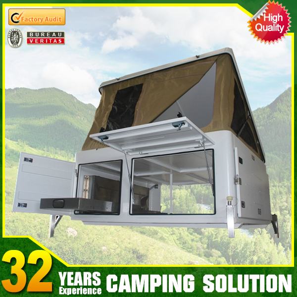 Adventurer Truck Campers manufacturer from china  Adventurer Truck Campers  Manufacturer From China Buy Adventurer. Truck Camper Rv Cover Suppliers China