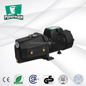 JET 1.5hp pump manufacturer price list water pump