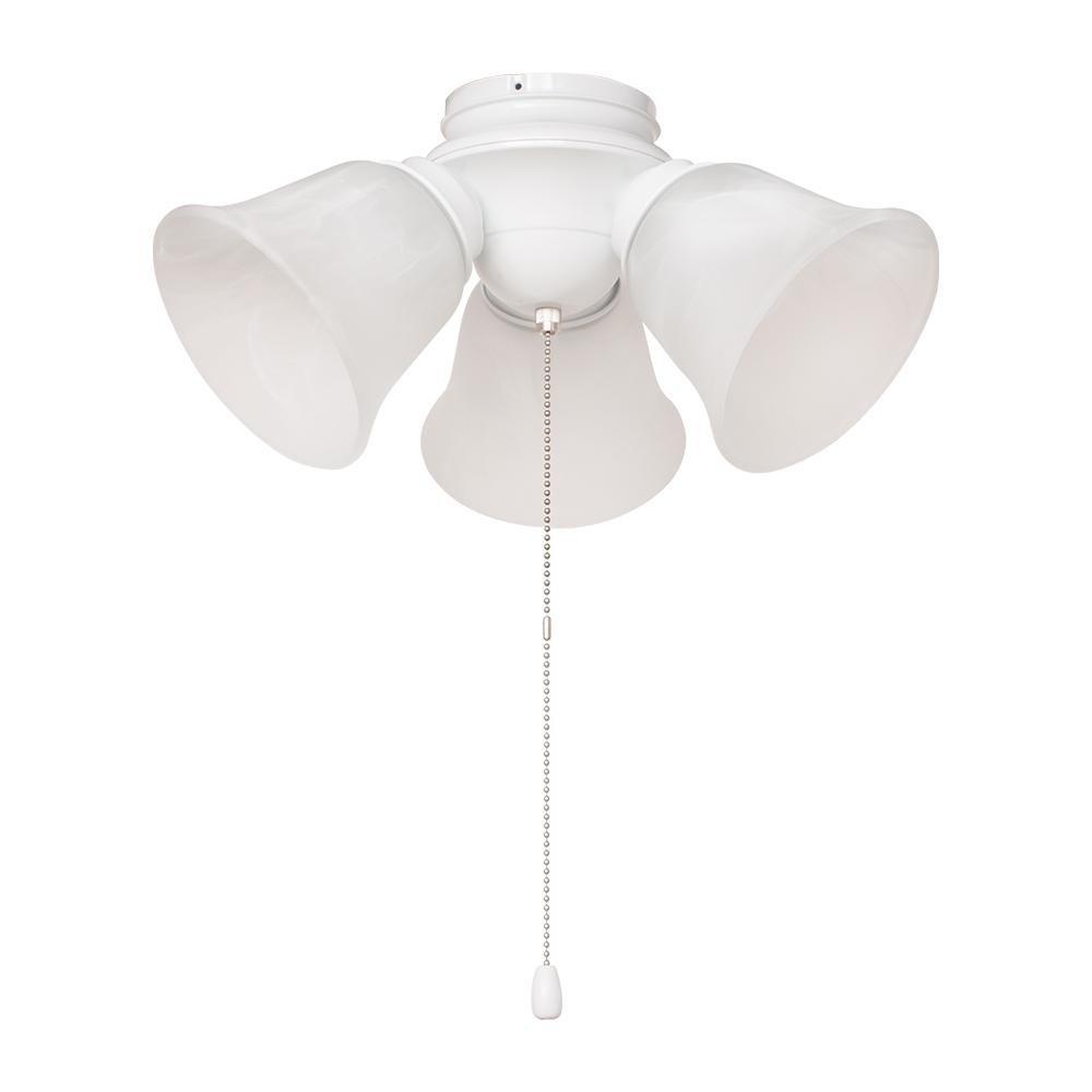 Cheap Hampton Bay Ceiling Fan Light, find Hampton Bay Ceiling Fan ...