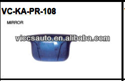 For Kia Pergio 98 Car Auto Mirror