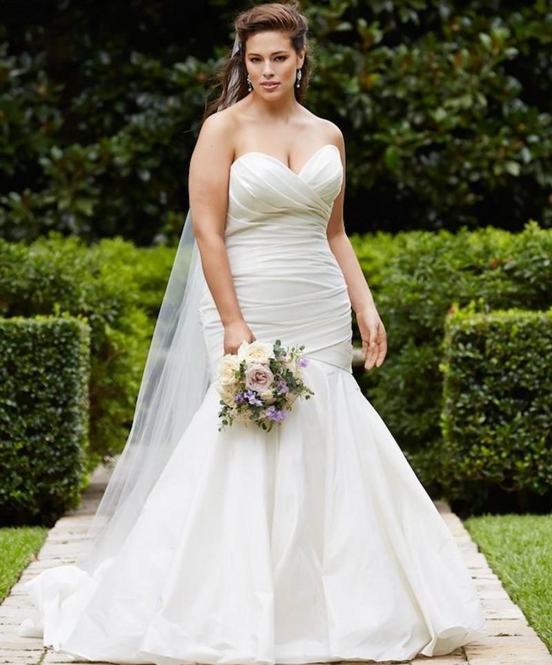 Acquista All'ingrosso Online Economici Abiti Da Sposa Made