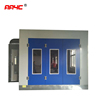 AA4C Car SprayBooth Spray Booth car baking oven auto spraying booth for car 7M length