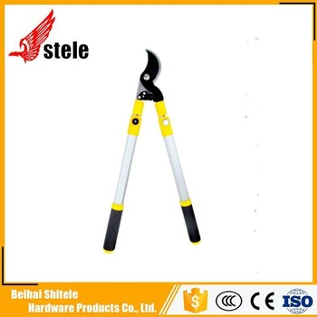 New Coming Latest Product Names Gardening Tools