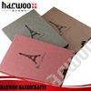 High-end new item gift Pencil Box for pen supplier