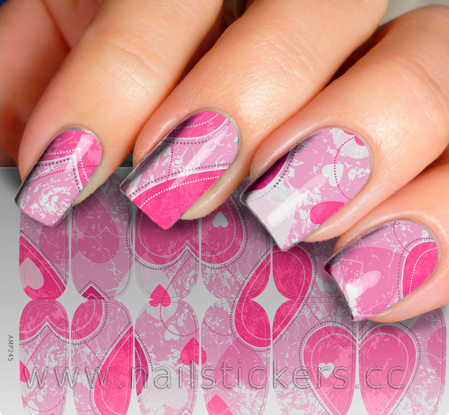 Nail Design Manufacturers Wholesale, Nails Suppliers - Alibaba