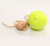 Odear Tennis ball factory tennis ball with elastic string