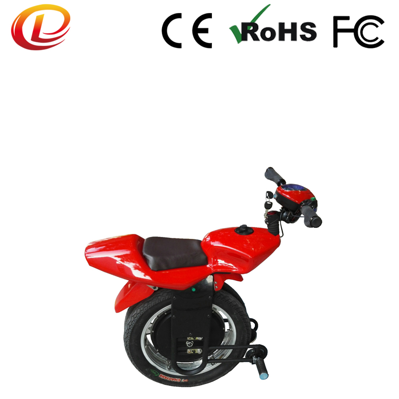 1000w60v high quality battery 2 hours charging time 35km miliage 18 inch tire one wheel elctric <strong>bike</strong>