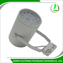 Battery powered led track lighting battery powered led track battery powered led track lighting battery powered led track lighting suppliers and manufacturers at alibaba mozeypictures Image collections