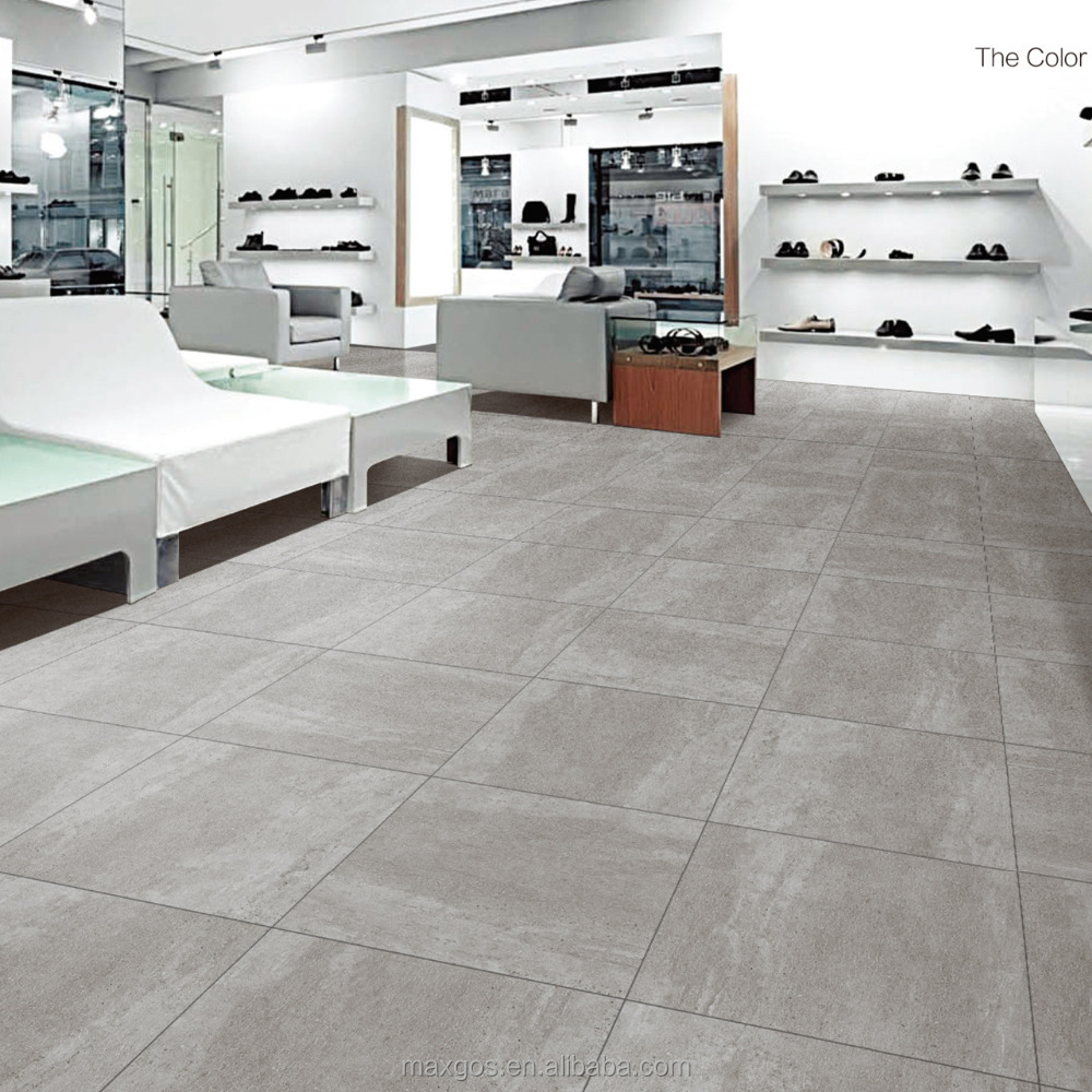 Traditional glazed porcelain tiles mexican