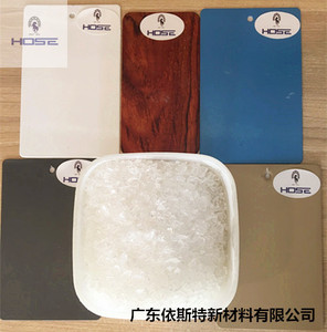 Polyester Resin Price, Wholesale & Suppliers - Alibaba