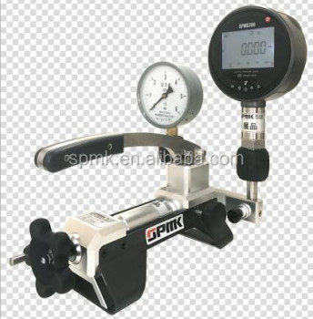 Spmk700 Calibration Digital Pressure Gauge 0 05%f s - Buy Digital Pressure  Gauge,Calibration Digital Pressure Gauge Product on Alibaba com