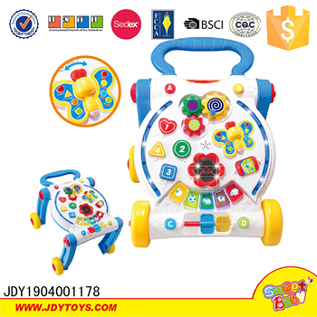 b8022b624746 Baby Bouncer