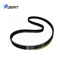 Factory Custom Auto PU Timing Belt 473H-1007073 for Chery A1