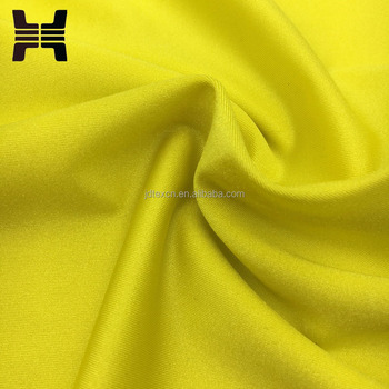 Searches related to supplex fabric suppliers supplex fabric suppliers